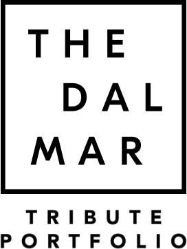 The Dalmar